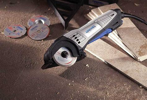 Circular Saw Blades Buying Guide at The Home Depot