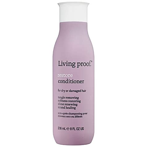 Erha Restoring Hair Moisturizer Conditioner the of look fridays carrie cousins of test dummies