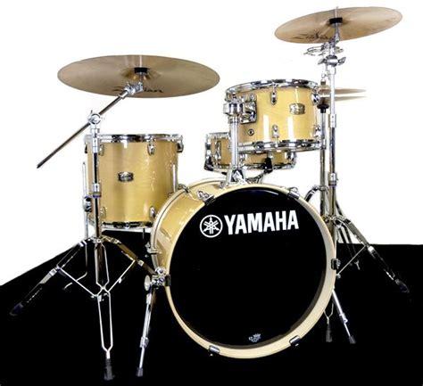 Top Sale Jazz Drum Drum Set 24 best drum kits images on drum kits drum sets and drum