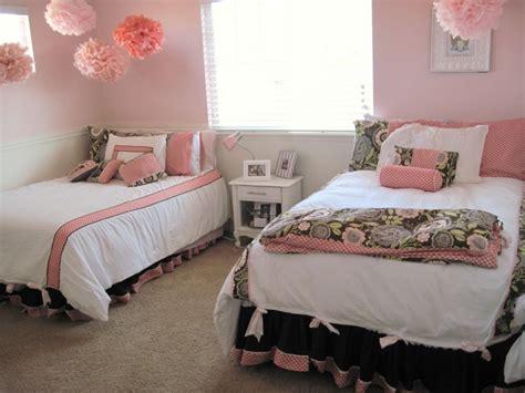 teenager beds teen room canopies bed tents mattress protectors beds