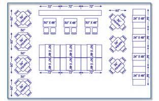 seatingexpert com restaurant seating chart amp design guide restaurant layout floor plan restaurant floor plan layout
