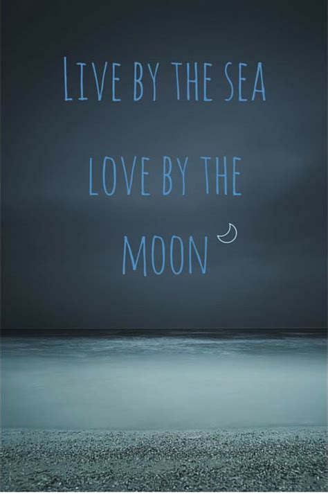 sea quotes summer and quotes