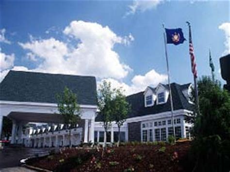 comfort suites pittsburgh airport world executive oakdale hotels cheap hotels deals in