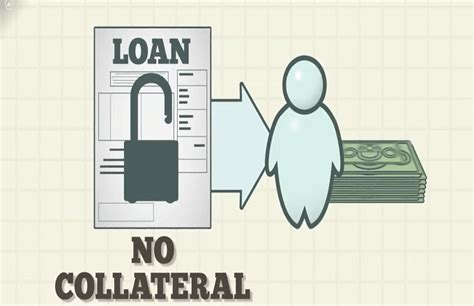 loan using house as collateral uncollateralized loan capital budgeting techniques