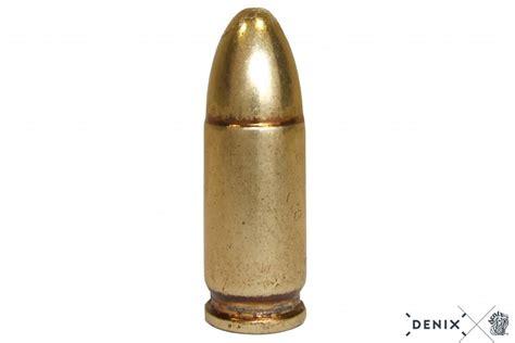 mp submachine gun bullet cartridges world war  ii   denix