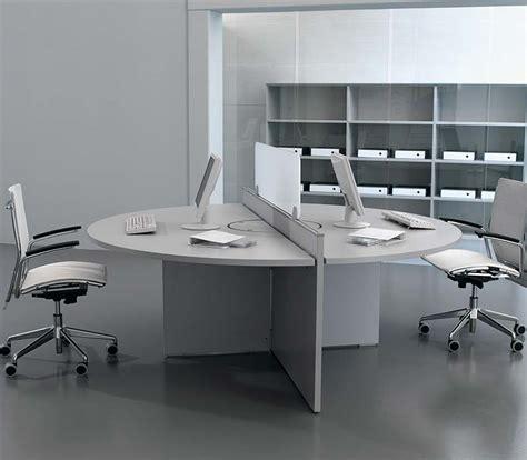 mobili per ufficio verona arredamento e mobili per l ufficio salone mobile