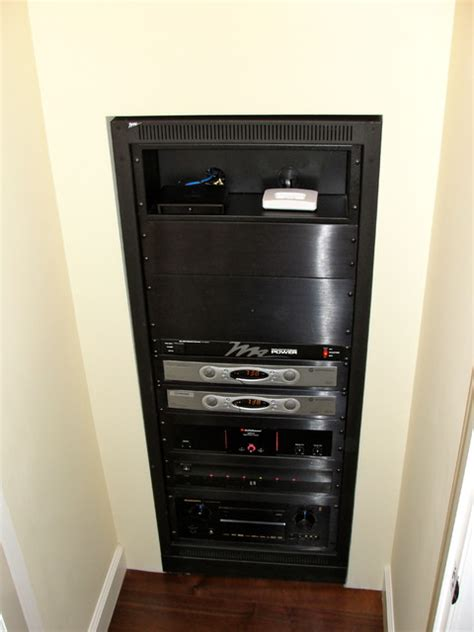 Av Racks by Houzz Home Design Decorating And Renovation Ideas And