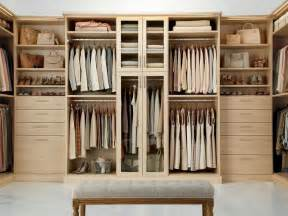 Closet Storage Design Best 25 California Closets Ideas On Master