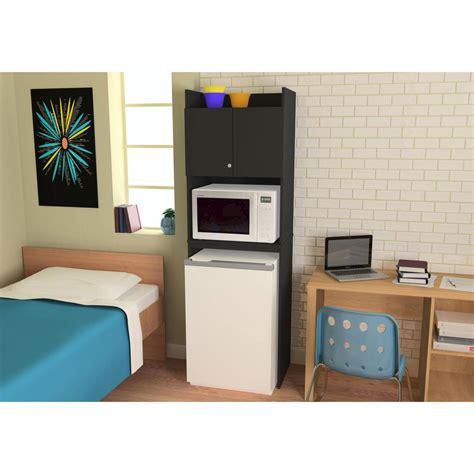 Mini Cabinet With Innovative Black Mini Referig Endorsed Cabinet For Mini Fridge With Furniture Ikea Www Almosthomedogdaycare Build