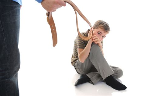 art corporal punishment by parents david palmiter dr david palmiter s blog for hectic parents