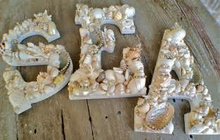 Seashell Bathroom Accessories by Seashell Crafts For Kids