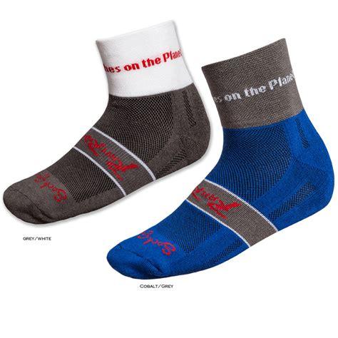 Air Socks s mesh socks mesh ventilated channel air socks for