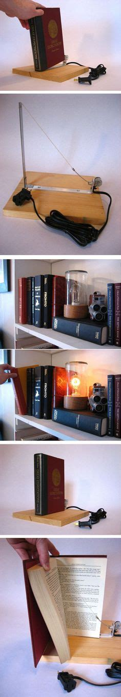 hidden bookshelf light switch shou sugi ban and bamboo fence the ultimate combination