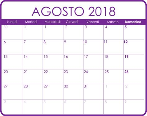 calendario aprile 2017 pdf calendario 2018 da stare calendari