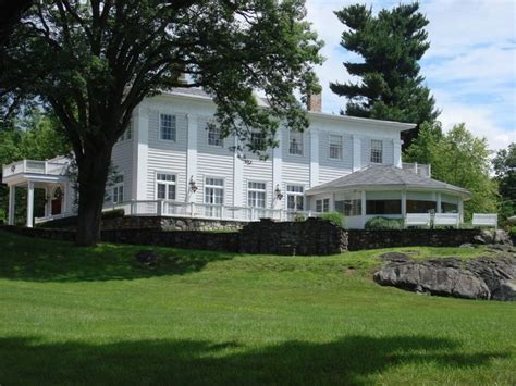 17 Best images about Hudson Valley Wedding Venues on
