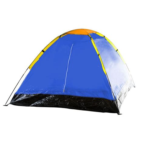 Whetstone 2 In 1 Tent Led Cing Ceiling Fan by Whetstone 2 Person Tent With Carry Bag 80 170t The Home