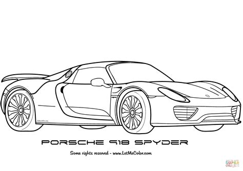 Batman Logo 5 V0815 A3 2017 Print 3d Samsung coloring pages porsche coloring home