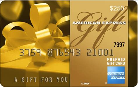 how to check your american express gift card balance