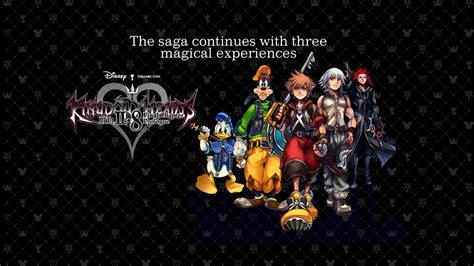 Kingdom Hearts Hd 2 8 Chapter Prologue Ps4 kingdom hearts hd 2 8 chapter prologue ps4
