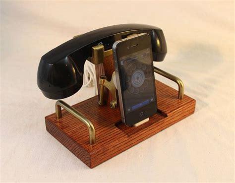 oyama charging station wireless headset phone iphone iphone dock phone ipod dock phone charger and sync