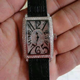 jj clothbeauty franck muller watches for