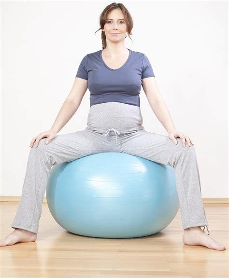 schwangerschaftsgymnastik zuhause schwangerschaftsgymnastik f 252 r die 9 aufregendsten monate
