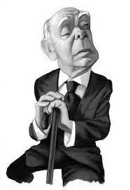 29 Best Jorge Luis Borges.... images | Words, Quotes