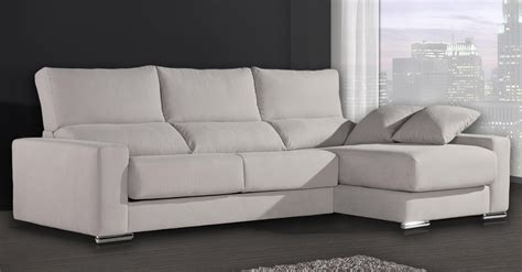 Ottomane Chaiselongue by Sofas Y Chaise Longue Baratos