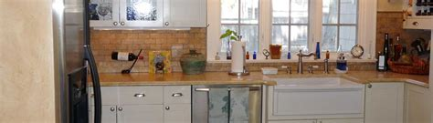 bathroom remodeling stamford ct home remodel greenwich stamford ct kitchen bath