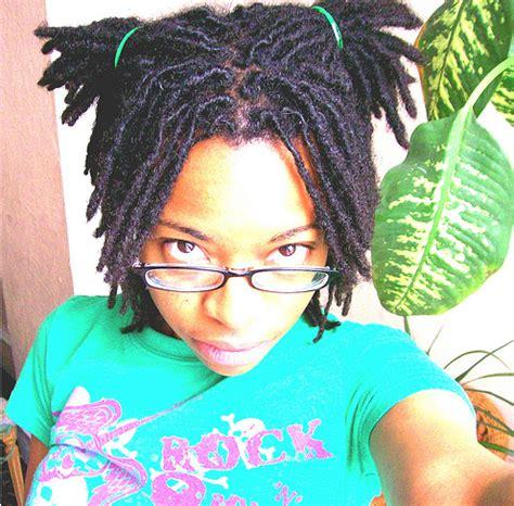 short dreadlocks hairstyle thirstyroots com black photos of hairstyles dreadlocks thirstyroots com black