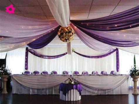 arreglos de salon para boda 9 best images about decoracion con globos on pinterest