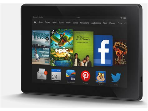 kindle for android tablet kindle 7 android tablet