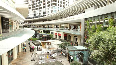 home design store hamilton patio furniture stores hamilton ontario home design