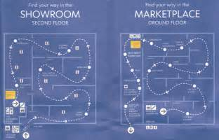 Floor Decor Tempe Related Keywords Amp Suggestions For Ikea Map