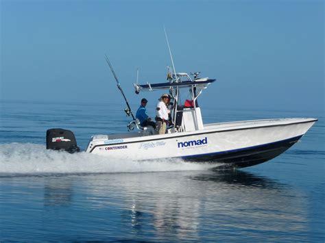 contender boats 25 tournament contender 25 tournament wallrock marine