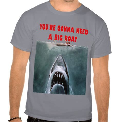 boat show quotes friends tv show quotes t shirt