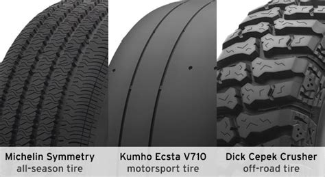 tyre pattern types tire art how old tires and hubcaps find new life