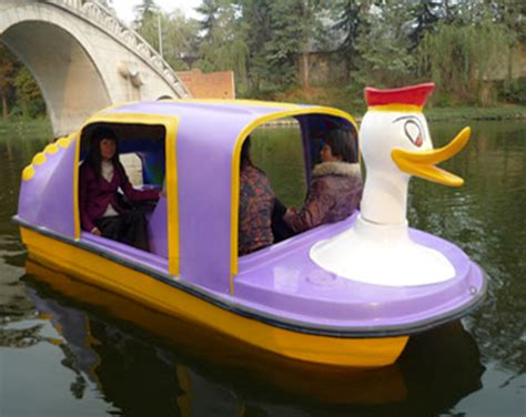 duck paddle boats for sale paddle boats manufacutrer