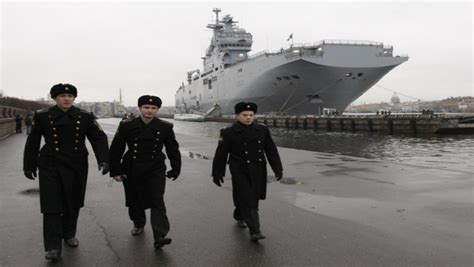 syrie la russie s appr 234 te 224 la guerre