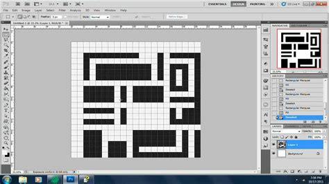 tutorial kaligrafi kufi inkscape kufi tutorial versi on the spot