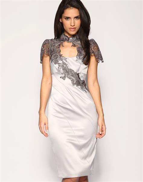plus size cocktail dresses for women