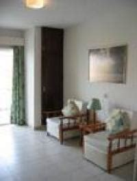 alquiler de pisos en torremolinos particulares alquiler de apartamentos particulares en torremolinos sin