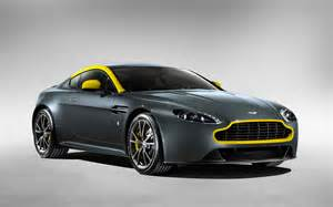 2014 Aston Martin 2014 Aston Martin V8 Vantage N430 Studio 3 1680x1050