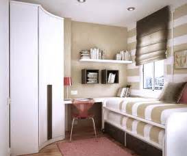 bedroom interior design ideas small spaces dgmagnets com