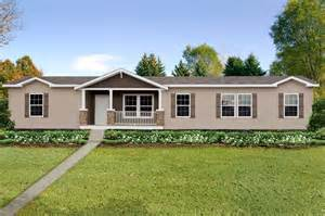 clayton manufactured home modular home clayton modular homes pictures