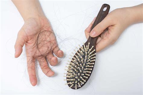 Obat Finasteride berbagai pilihan obat untuk mengatasi rambut rontok parah