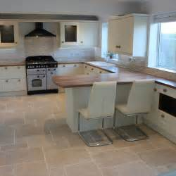 superior White Kitchen With Walnut Worktop #4: jlIMG_3427-opt-500x500.jpg