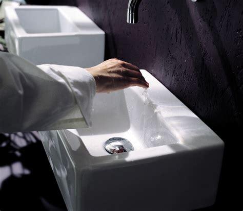 flaminia arredo bagno arredo bagno ceramica flaminia a e vicenza