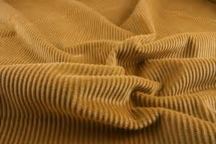 Upholstery Corduroy Buy Mustard Cotton Corduroy Fabric Sewing Fabrics