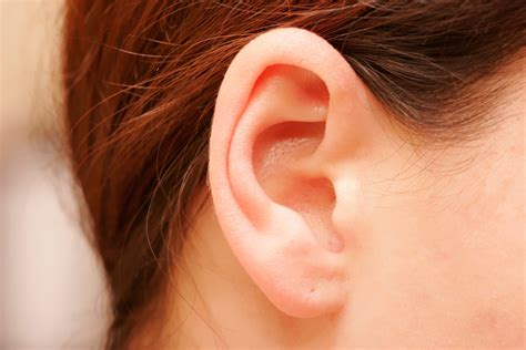 10 common noises that can cause permanent hearing loss huffpost